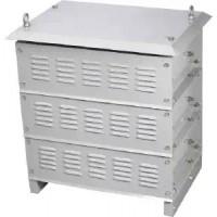 北京起重设备销售好品质电阻器13401097927高