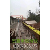 630A单极滑线出厂价格13262187779