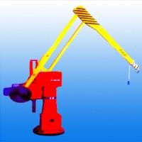 西安平衡吊优质生产厂家 13992842666