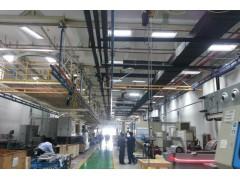 天津起重机KBK起重机厂家13663038555