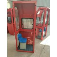 四川德阳起重机-司机室销售安装13678010733