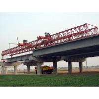 甘肃工程门机架桥机低价出售 15693145678