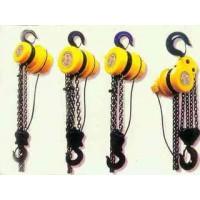 无锡环链电动葫芦销售 18761531931
