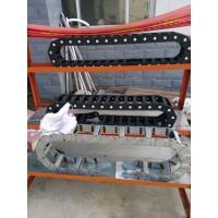 乌鲁木齐尼龙拖缆欧标设计13525095659