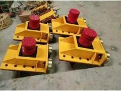乌鲁木齐起重机防脱轨装置销售热线13525095659