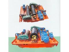 成都双梁小车生产厂家信誉保证18200433878