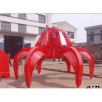 湖州抓斗生产厂家13069391789