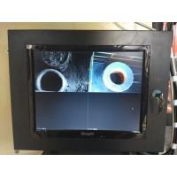河南专业研发起重机安全监控系统15936505180