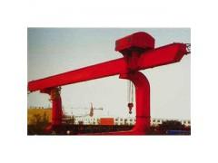 泸州L型起重机出口标准13088007267