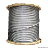 梅州起重机 钢丝绳 专业厂家