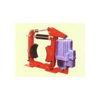 广东梅州制动器专业销售、行业典范