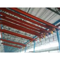 无锡kbk柔型起重机生产厂家信誉保证13358102888