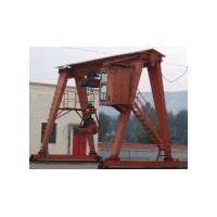 江都门式起重机的生产13951432044
