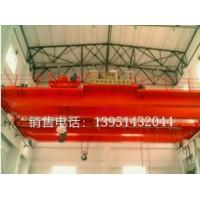 江都变频防爆桥式起重机生产销售3951432044