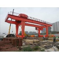 广安起重机专业安装,维保13668110191