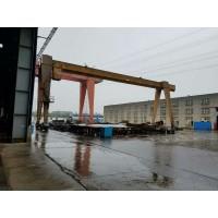 张掖U型双主梁起重机专业生产15903044456