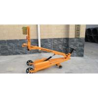 青岛轻型装载车专业生产销售18754265444