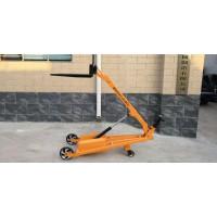 青岛轻型装载车热销产品18754265444