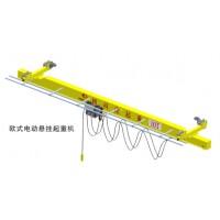 广州欧式起重机专业厂家、全国直销-13512725390