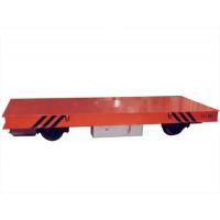 江苏无锡电动平车生产制造、全国直销 李13358102888