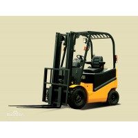 江苏无锡叉车生产制造、全国直销 李13358102888