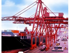 南京起重机销售 安装港口行吊胡经理13815866106