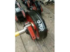 陕西汉中厂家直销起重机配件-改造电话18829768511