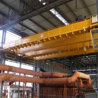 梅州双梁桥式起重机研发设计,生产