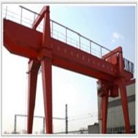 江苏无锡龙门起重机专业生产,全国直销13358102888