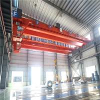 江苏无锡桥式起重机专业生产,全国直销13358102888