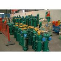 宁波厂家各种型号电动葫芦13523255469