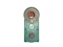 成都、重庆变速专业生产、品质第一18200433878