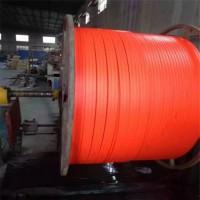 徐州电缆卷筒专业生产、批发销售 13598700006
