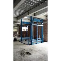 南阳液压货梯生产厂家货梯安全操作规程