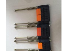 山西滑触线拉紧器大量批发18935416336