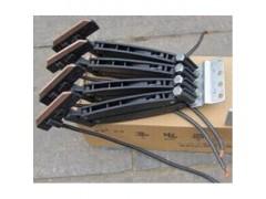 山西晋中滑触线集电器大量批发18935416336
