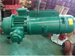 惠州矿用防爆电动葫芦专业生产13553422227