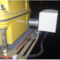 河南恒达黄冈冶金铸造起重机安全监控系统15936505180