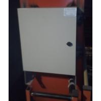 吉林冶金吊铸造吊安全监控管理系统15936505180恒达