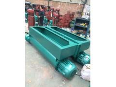 惠州方箱电动葫芦热销产品13553422227