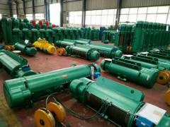 惠州电动葫芦厂家直销价格13553422227