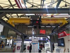 上海欧式起重机 厂家直销 13621786872
