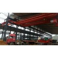 九龙坡电磁桥式天车改造 18323456758