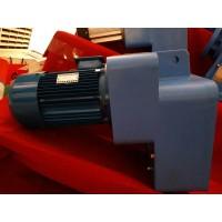北京软启动制动电机18810089758