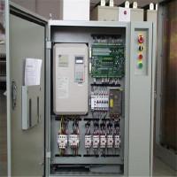 江苏泰州PLC控制变频器-苏起制造商18115957776