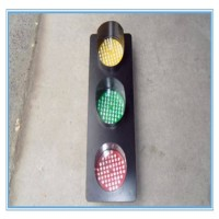 梅州LED滑触线指示灯专业生产销售-13560962766