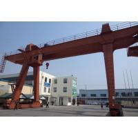 四川德阳起重机-门式起重机好质量价格优13678010733