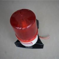 天津起重機廠家直銷聲光報警器