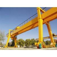 蚌埠蚌山区门式起重机销售-康经理13855229662