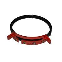 无锡起重机钢筋导绳器专业厂家、-13358102888
